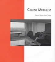 Terence Gower: Ciudad Moderna