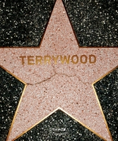 Terry Richardson: Terrywood