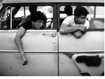 The Age Of Adolescence: Joseph Sterling Photographs 1959-1964
