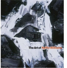 The Art Of Kyffin Williams