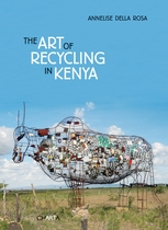 The Art of Recycling in Kenya