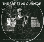 The Artist as Curator