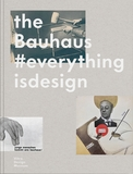 The Bauhaus: #redefinedesign