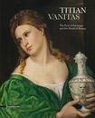 The Best New Art Books of 2017: Art History Catalogues