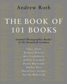 The Book Of 101 Books
