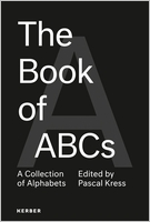 The Book of ABCs