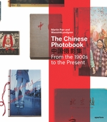 The Chinese Photobook