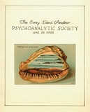 The Coney Island Amateur Psychoanalytic Society and Its Circle