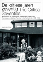 The Critical Seventies