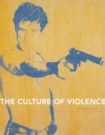 The Culture Of Violence