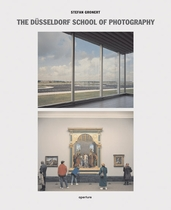 The D�sseldorf School of Photography