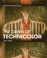 The Dawn of Technicolor