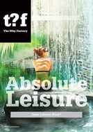 Absolute Leisure