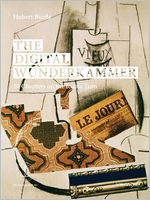 The Digital Wunderkammer