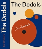 The Dodals