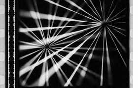 Featured image, a still from the film <I>Ideas in Search of Light</I> (circa 1937), is reproduced from <I>The Dodals</I>.
