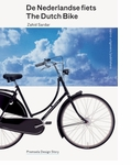 The Dutch Bike