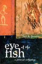 The Eye Of The Fish