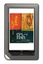The Eye of the Fish eBook