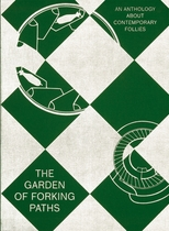 The Garden of Forking Paths
