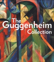 The Guggenheim Collection