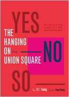 The Hanging on Union Square