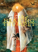 The Hearing Trumpet