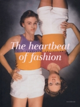 The Heartbeat of Fashion