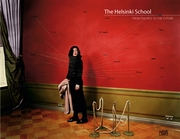 The Helsinki School