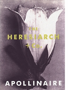 The Heresiarch & Co