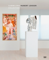 The Hubert Looser Collection