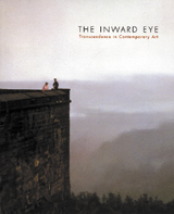The Inward Eye