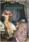 The Journeys of Casanova