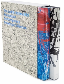 The Judith Rothschild Foundation Contemporary Drawings Collection Boxed Set