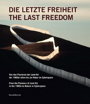 The Last Freedom