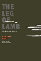 The Leg of Lamb