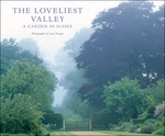 The Loveliest Valley