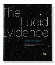 The Lucid Evidence