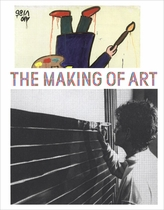 The Making of Art