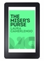 The Miser's Purse eBook