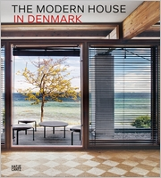 The Modern House in Denmark