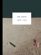 The Moon 1968�1972