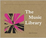 The Music Library