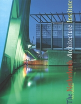 The Netherlands Architecture Institute