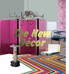 The New D�cor