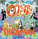 "The ""Odessey"": The Zombies in Words and Images"