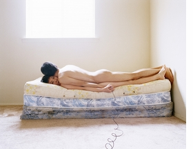 "Pixy Yijun Liao, ""How to Build a Relationship with Layered Meanings,"" 2008, reproduced from 'The Opéra.'"