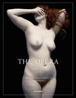 The Op�ra: Volume III