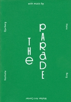 The Parade: Nathalie Djurberg with Music by Hans Berg