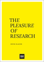 The Pleasure of Research